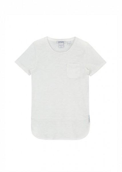 kaj-shirt-wit.jpg