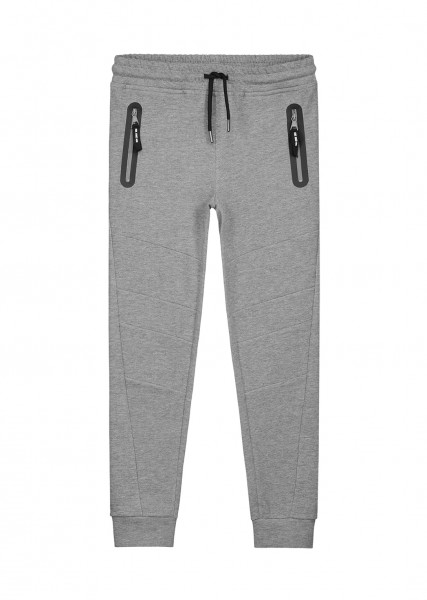 Faber Sweatpants