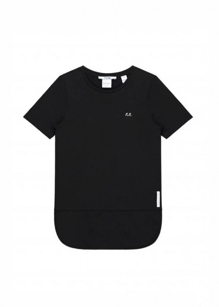 laslo-shirt-zwart.jpg