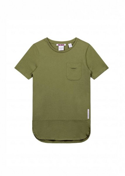 kaj-shirt-olijfgroen.jpg