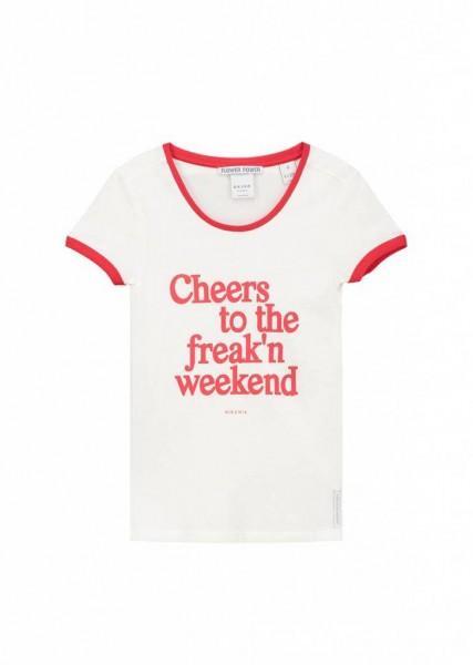 lela-shirt-offwhite.jpg