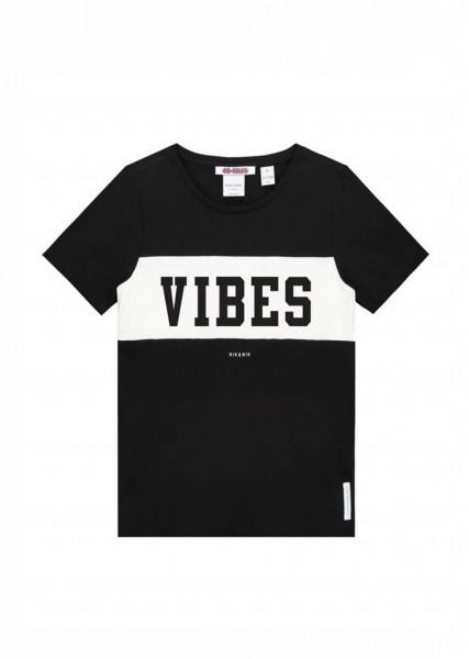lamar-shirt-zwart.jpg