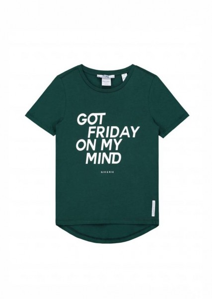 luuk-shirt-darkgreen.jpg