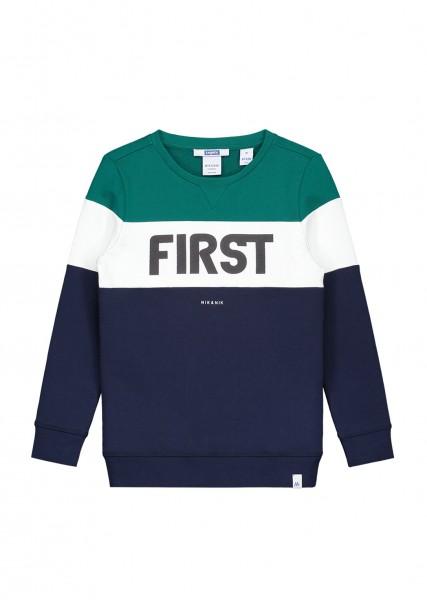 Philemon Sweater