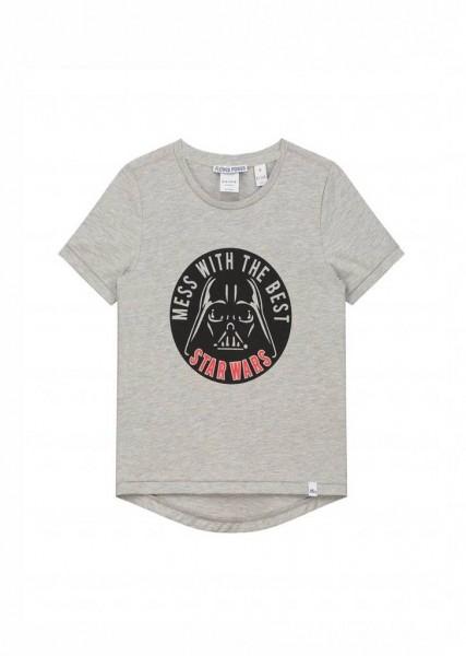 messwiththebest-shirt-grey.jpg