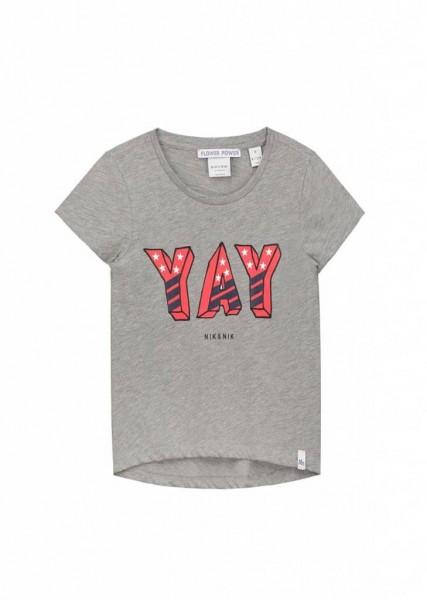 lyla-shirt-grey.jpg