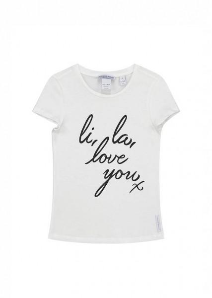 lency-shirt-offwhite.jpg