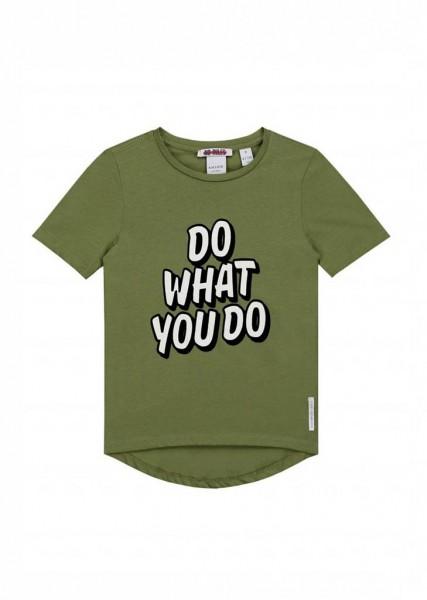 lyton-shirt-olijfgroen.jpg