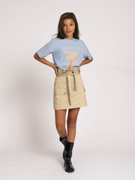 Annabel T-Shirt