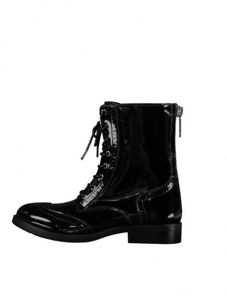 thilde-shoes.jpg