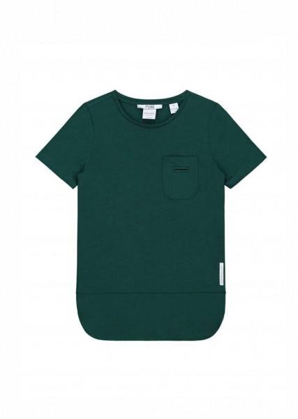 kay-shirt-darkgreen.jpg