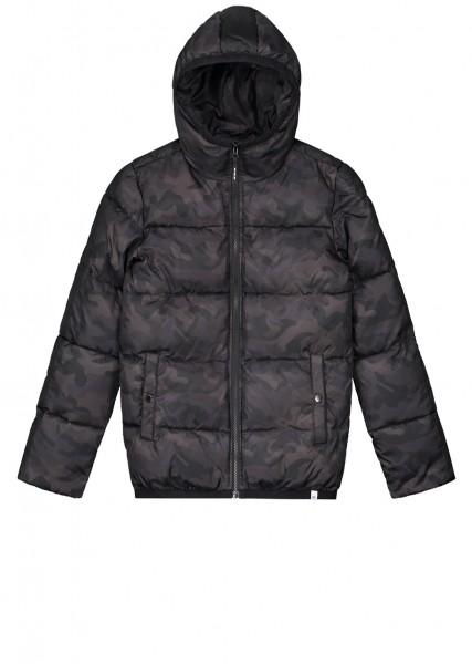 Elwood Jacket