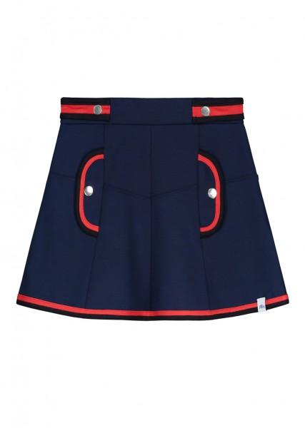 Charis Skirt