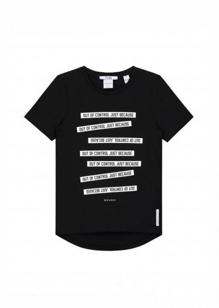 leon-shirt-zwart.jpg