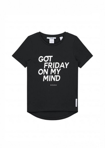 luuk-shirt-zwart.jpg
