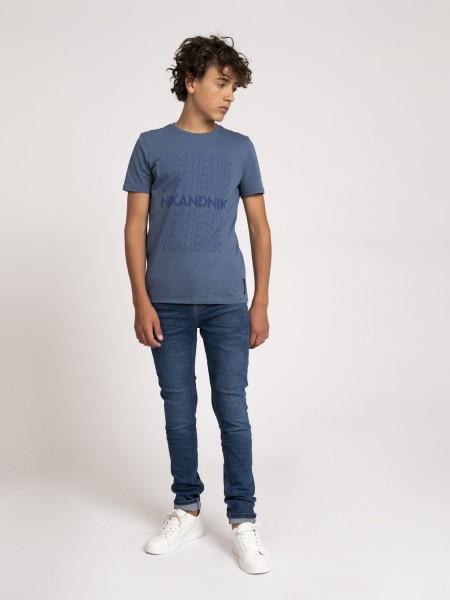Arthur T-Shirt