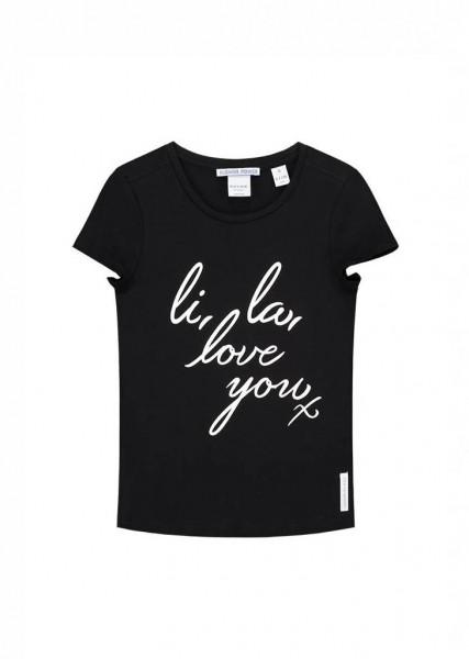 lency-shirt-zwart.jpg