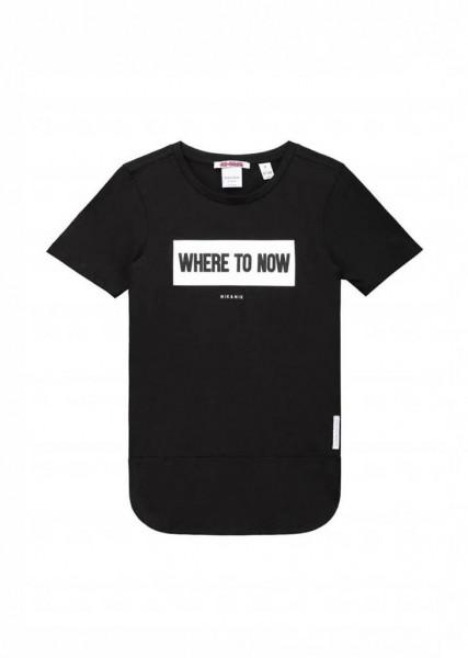 lomar-shirt-black.jpg