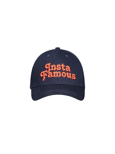 Insta Famous Cap