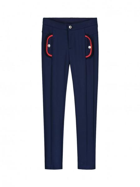 Fary Pants
