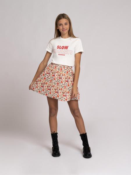 Slow T-Shirt