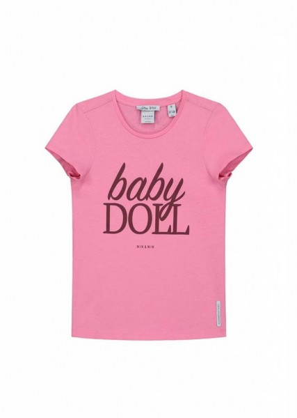 lenna-shirt-pink.jpg
