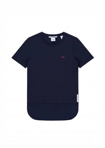 laslo-shirt-darkblue.jpg