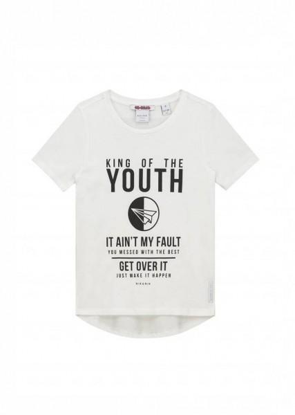 loi-shirt-offwhite.jpg