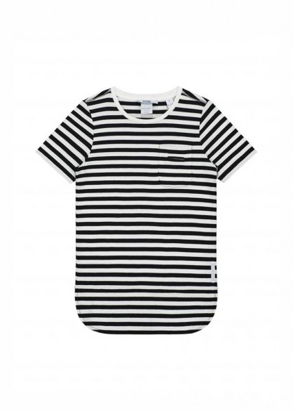 logan-shirt-offwhite-zwart.jpg