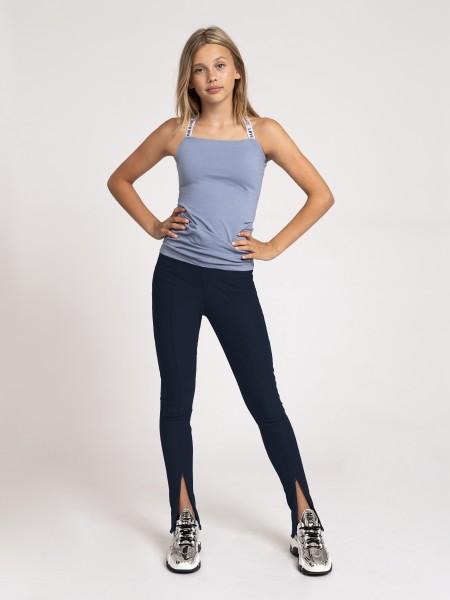 Ailey Legging