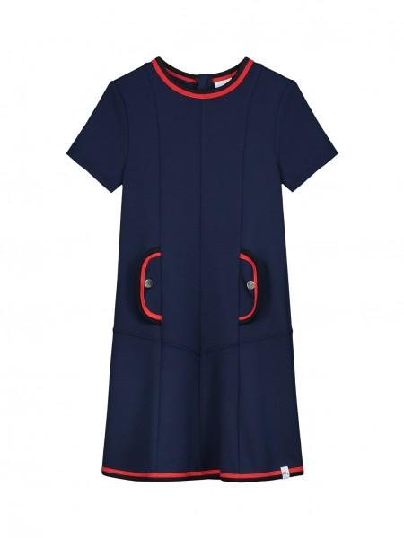 Bomly Dress