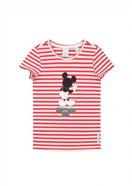 minniestripe-shirt-rood-offwhite.jpg