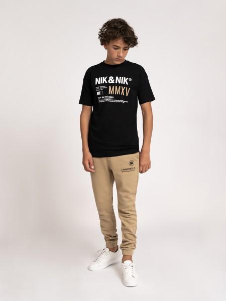 Alarik T-Shirt