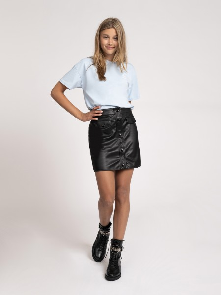 Taylor Skirt