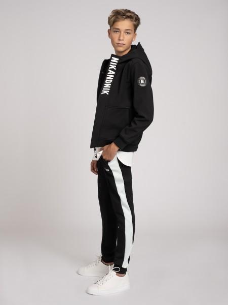 Edwan Soft Shell Jacket