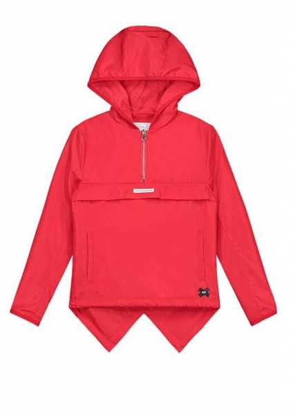 eugene-jacket-3.jpg