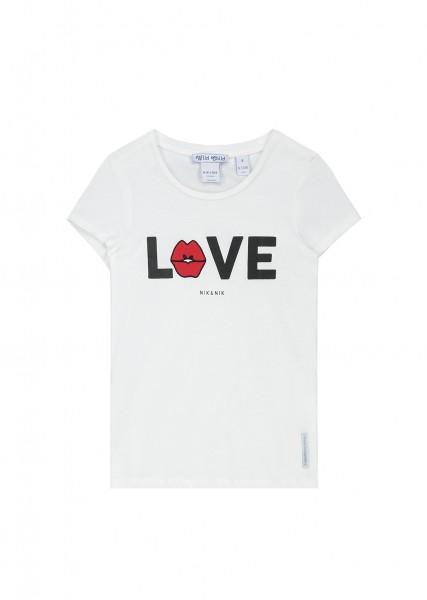 Pien T-shirt